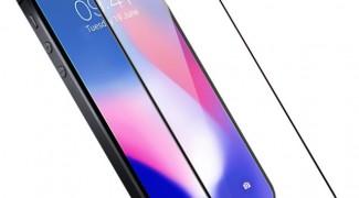 Miếng dán màn hình iPhone SE 2 có tai thỏ?