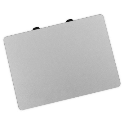 TrackPad Macbook Pro