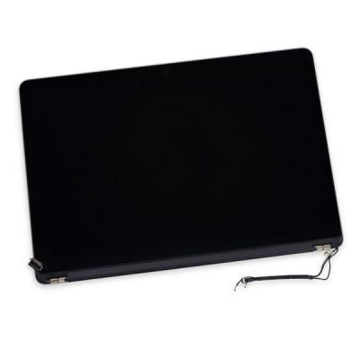 Màn Hình Macbook Pro Retina
