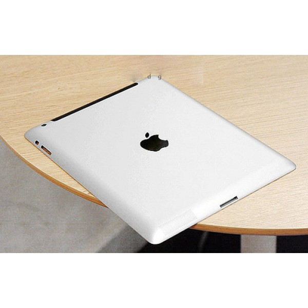 Thay Vỏ (Mặt Lưng) iPad 2
