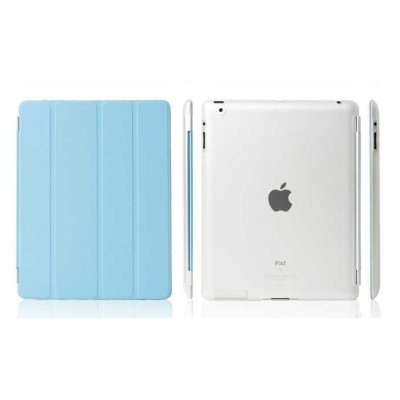 Thay Vỏ (Mặt Lưng) iPad 3/4