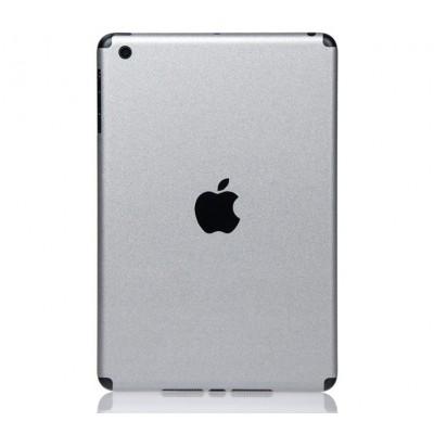 Thay Vỏ (Mặt Lưng) iPad Mini 2
