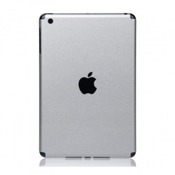 Thay Vỏ (Mặt Lưng) iPad Air 2