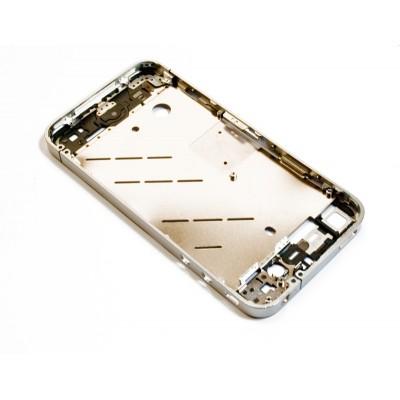 Thay Sườn iPhone 4S