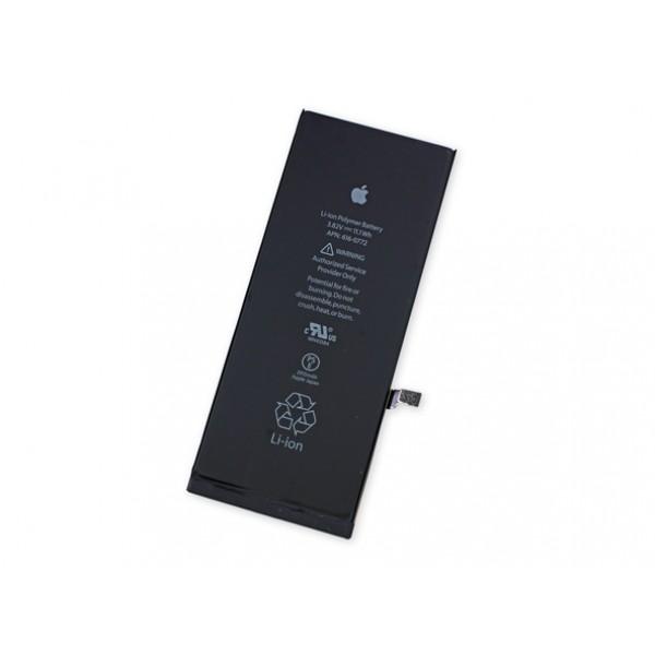 Thay Pin iPhone 6+