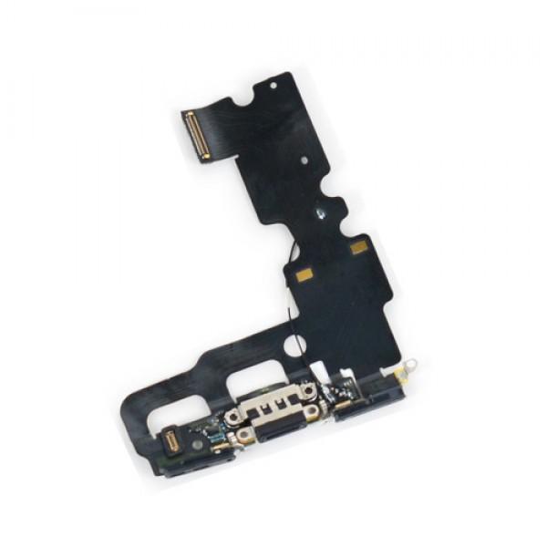 Thay Cáp Sạc iPhone 8