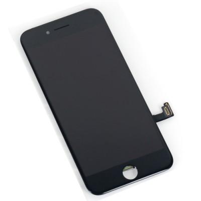 Màn Hình iPhone 8+
