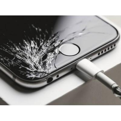 Ép Kính iPhone 6S